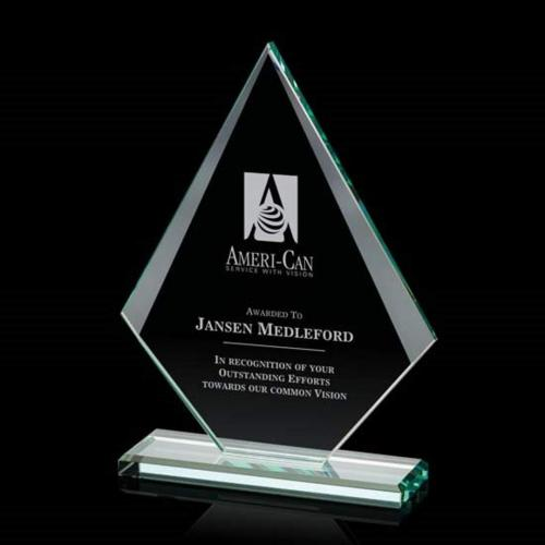 Rideau Award