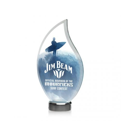 Bentworth Award - VividPrint™