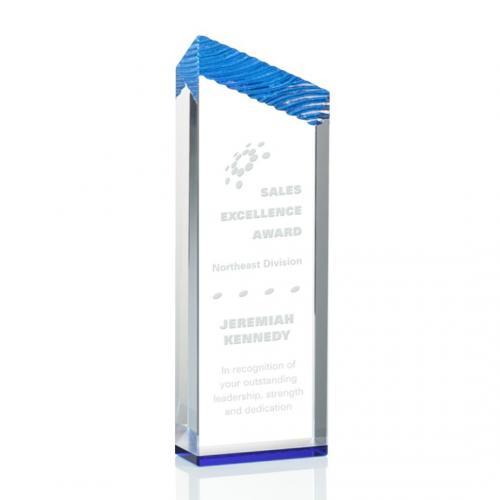 Haverhill Award