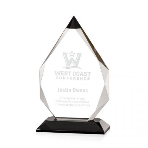 Granville Award - Black