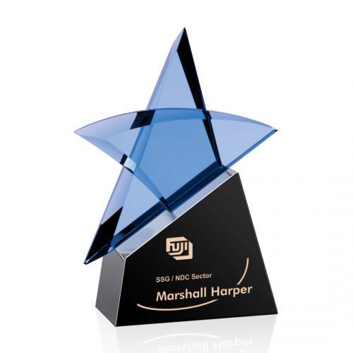 Benita Star Award
