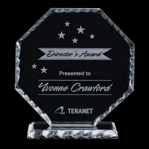Stockton Award