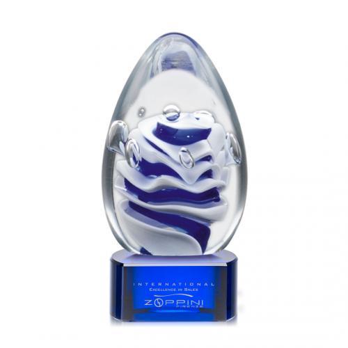 Astral Award on Paragon