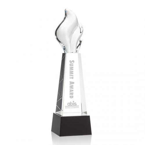 Spirit of the Flame Award
