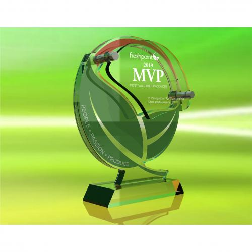 Freshpoint MVP Awards
