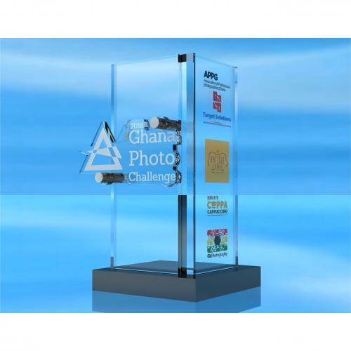 Ghana Photo Challenge Awards