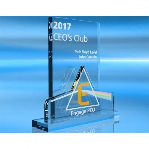 Engage PEO Awards