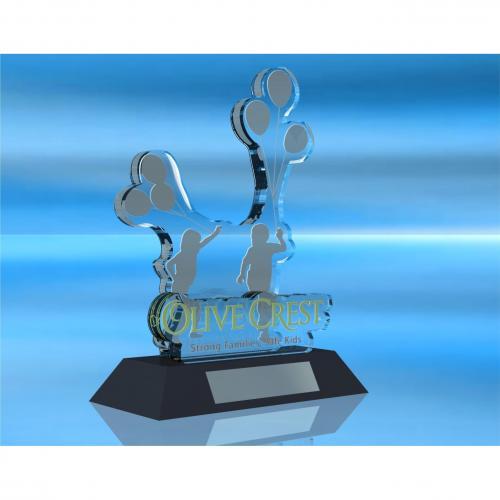 Olive Crest Awards