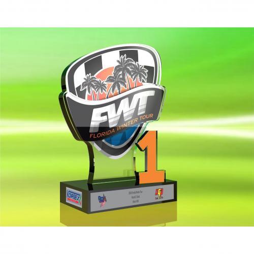 Rok Cup Awards