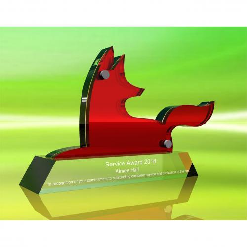 Arent Fox Awards