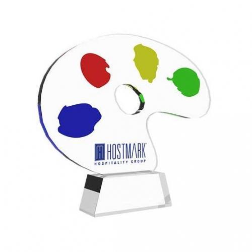 Hostmark Hospitality Group Awards