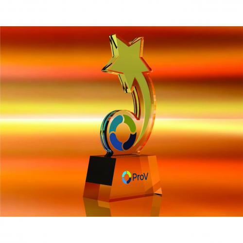 ProV Awards