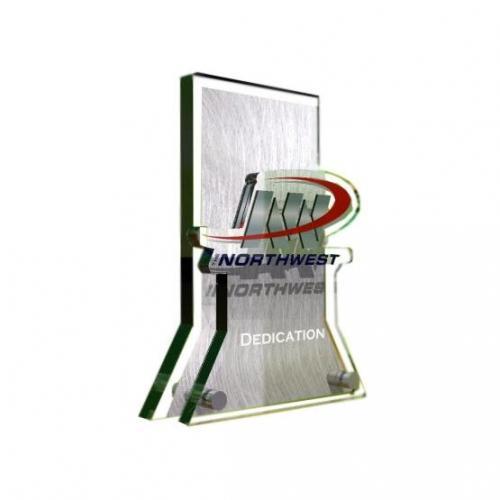 Northwest Dedication Awards