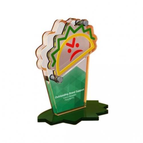 Mad Taco Awards