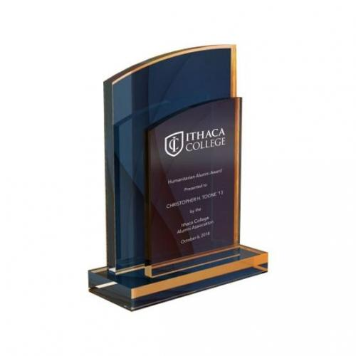 Ithaca College Humanitarian Awards