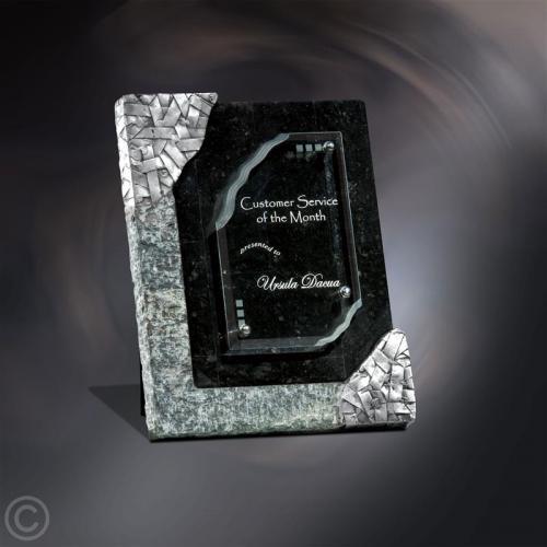 Black Marble Paramount Award