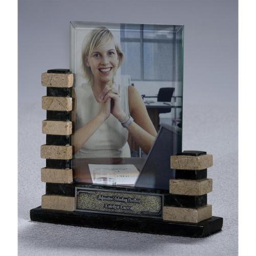 Wright Frame of Mine Award