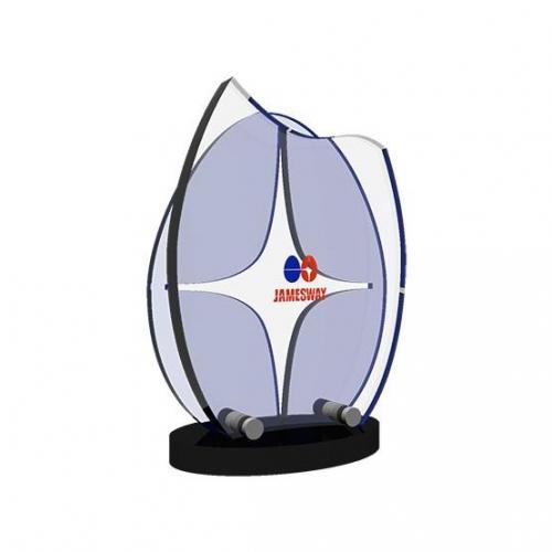 Jamesway Incubator Custom Award