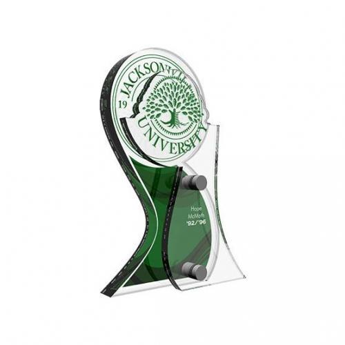Jacksonville University Award