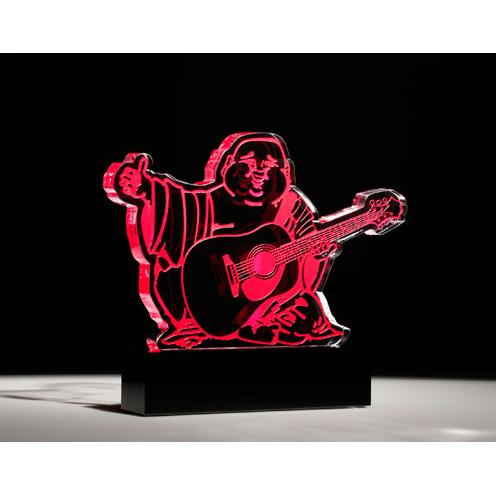 True Religion Award
