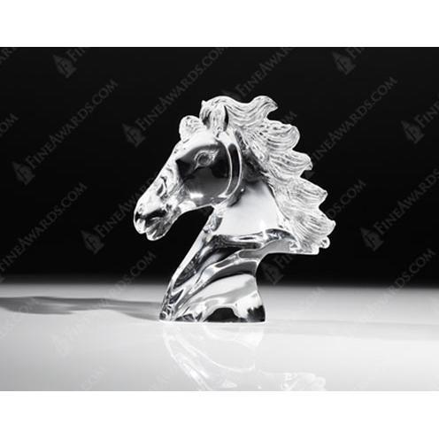 Norfolk Crystal Stallions