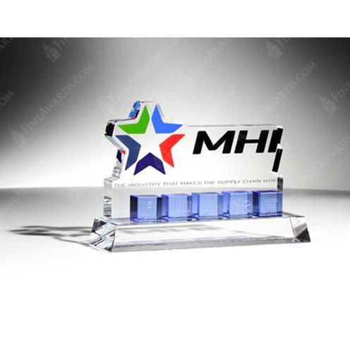 Material Handling Industry Awards