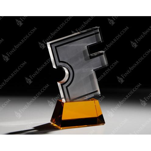 Fandango Crystal Award