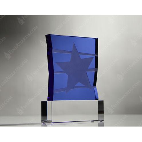 GreatAmerica Leasing Awards