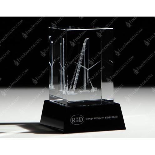Custom Wind Power Awards