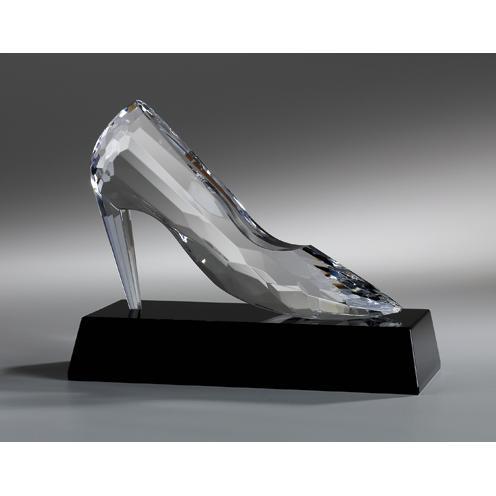 NABFME's Stiletto Award