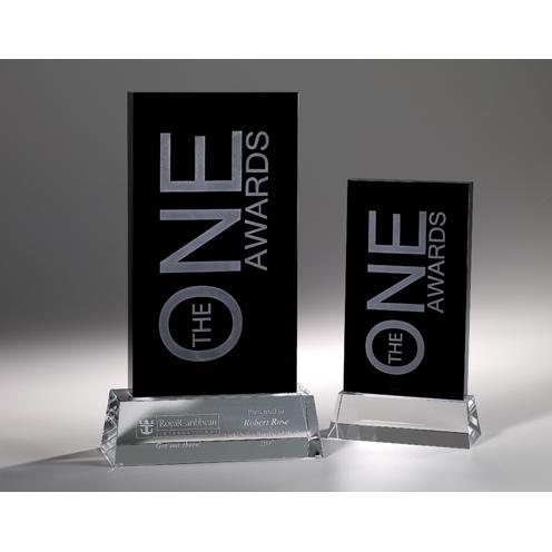 Royal Caribbean ONE Awards