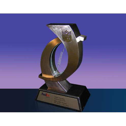 FedEx NFL Player of the Year Awards