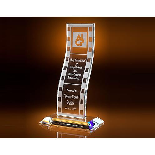 AICP TV Production Awards