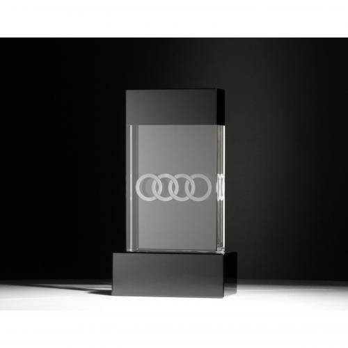 Audi Fastest Lap Awards