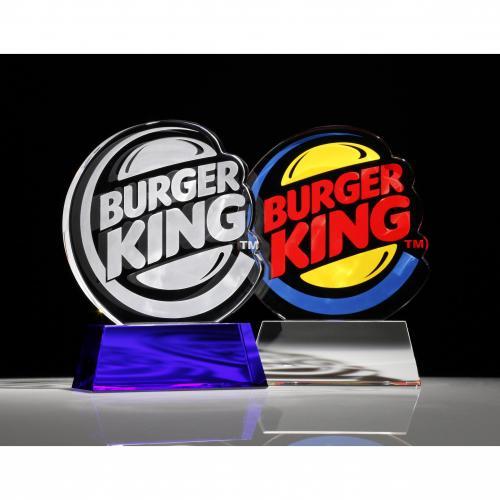 Burger King Franchisee Awards