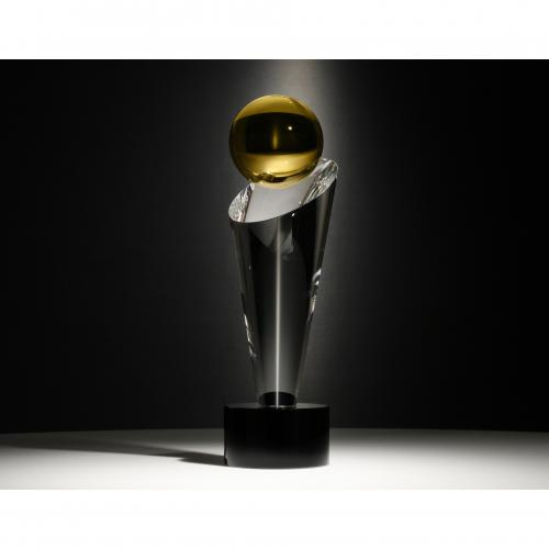 TIA Innovator Awards