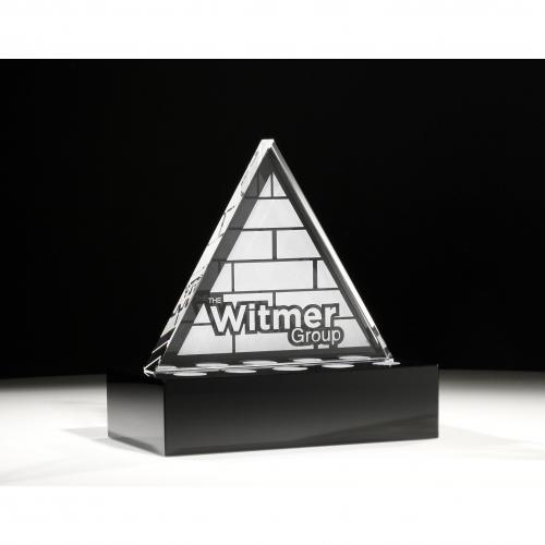 The Witmer Group Awards