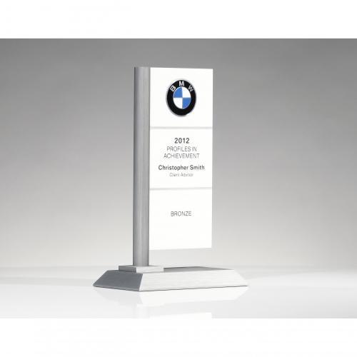 BMW Achievement Awards