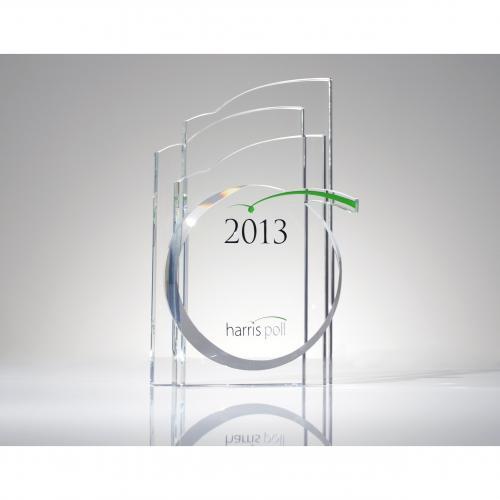 Harris Poll Interactive Awards