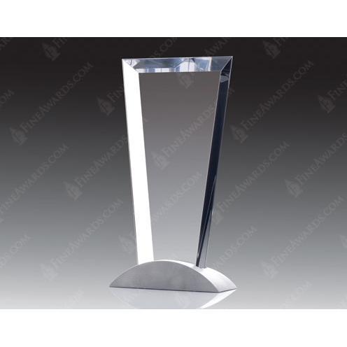 Clear Crystal Vision Award