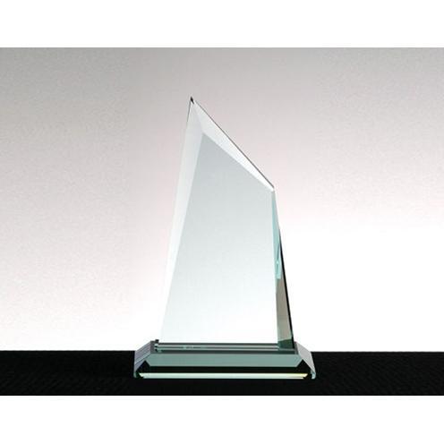 Jade Glass Meridian Award