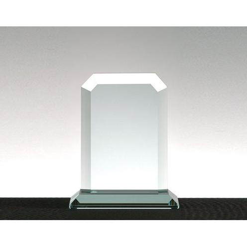 Jade Glass Cairo Award
