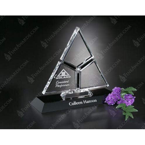 Amour Award