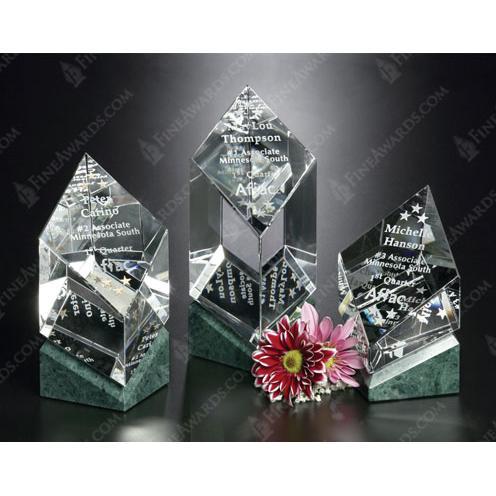 Vicksburg Award